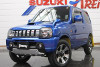 jimny-cross_adventure.jpg