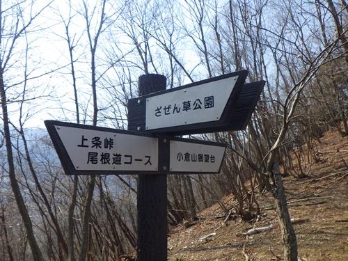 小倉山14