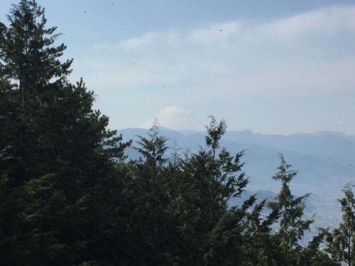 小倉山22