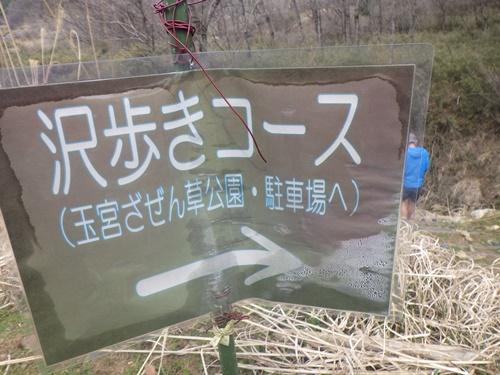 小倉山36
