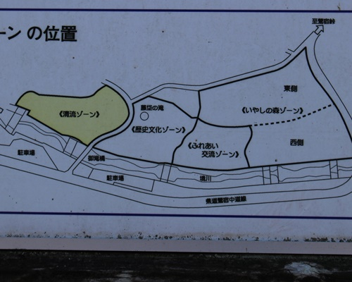 map1_20170328160746805.jpg