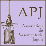 APJ.jpg