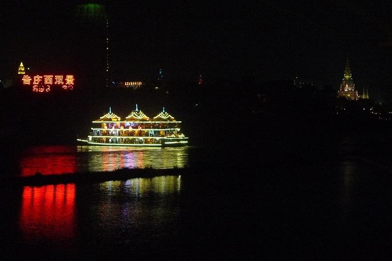 20170324メコン川夜景