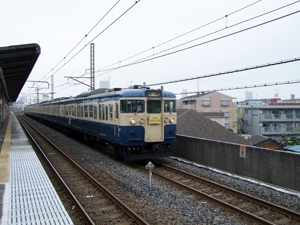 2009_0811_0903_m40_nobori_shusei_16.jpg