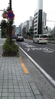 20161105ポケモンGO