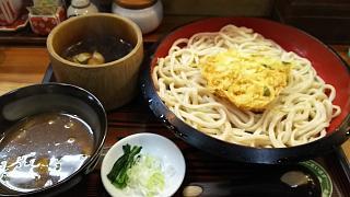 20161108きくや諏訪町店(その1)