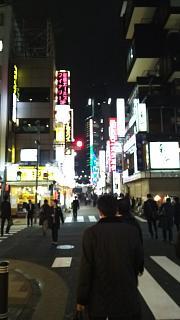 20161111新橋(その2)