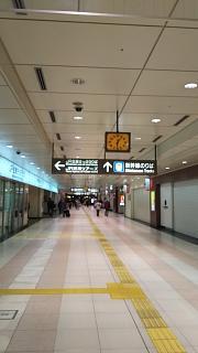 20161123京都の朝(その2)