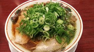 20161123第一旭たかばし本店(その2)
