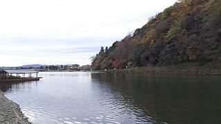 20161123渡月橋(その30)