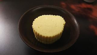 20161123祇園川上(その25)