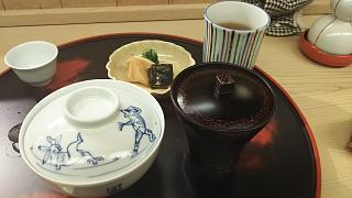 20161123祇園川上(その30)