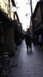20161123祇園川上(その33)