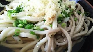 20161124松下製麺所(その3)