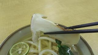 20161124ひさ枝(その6)