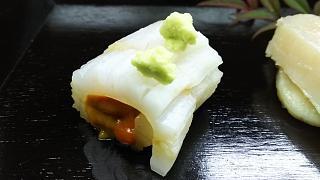 20161124まつ本(その19)