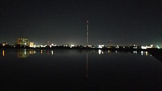 20161125野田池
