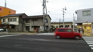 20161126高松刑務所