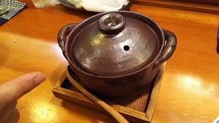20161126吉甲(その36)