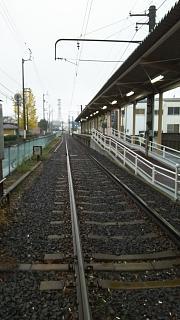 20161127沖松島駅(その9)