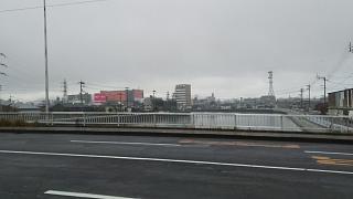 20161127ニコレンへ(その5)