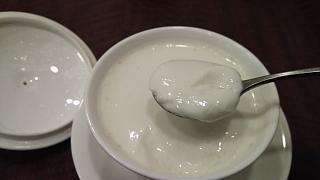 20161127中国酒家(その42)