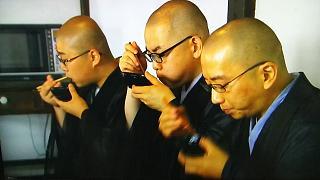 20161206相国寺(その4)