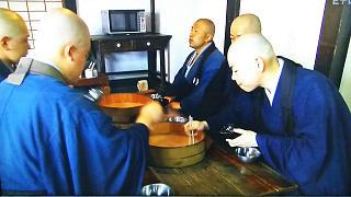 20161206相国寺(その16)