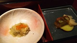 20161212風味鶏(その2)