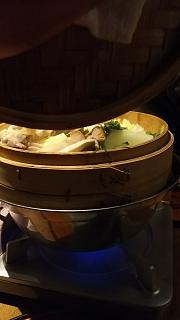 20161212風味鶏(その4)