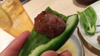 20161221鈴木屋(その11)