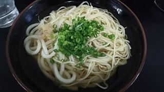 20160922松下製麺所(その2)
