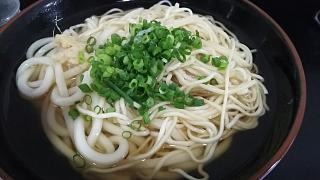 20160922松下製麺所(その3)