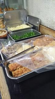 20160922松下製麺所(その4)