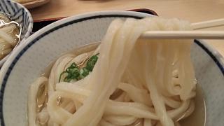 20160922宮武うどん(その7)