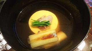 20160922日本料理澤(その10)