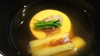 20160922日本料理澤(その11)