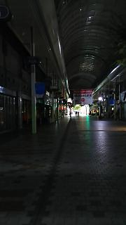 20160922片原町(その4)