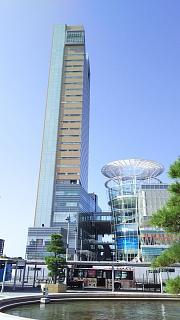 20160924高松駅まで(その8)