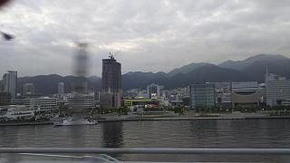 20160924大阪へ(その4)