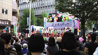 20160925ざこ祭(その1)