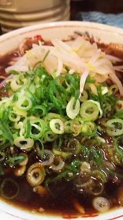 20161002新福菜館(その3)