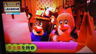 20161012ねほりんぱほりん(その2)