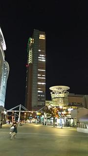20161024高松夜景(その3)