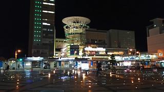 20161024高松夜景(その4)