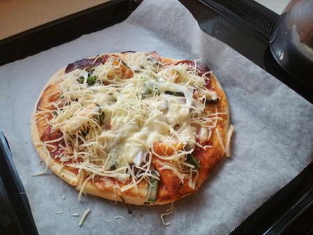 pizza20170504-1.jpg