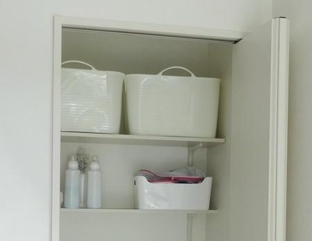 冷蔵庫と洗濯機1