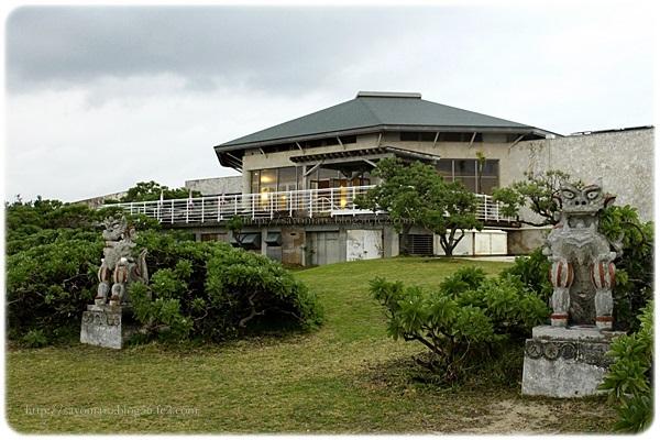sayomaru19-443.jpg