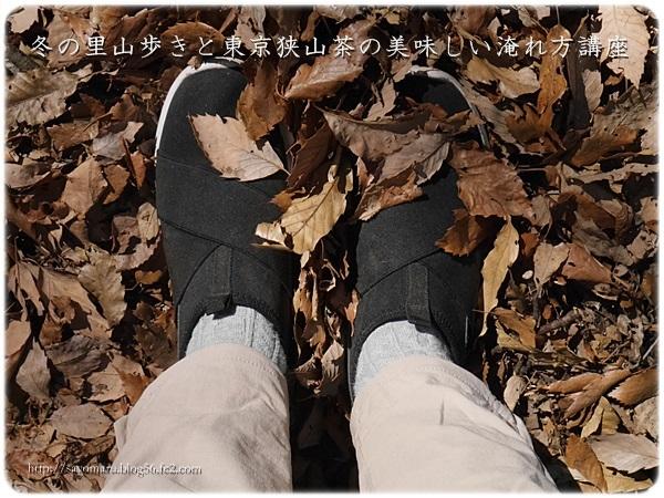sayomaru19-461.jpg