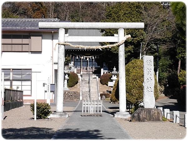 sayomaru19-463.jpg